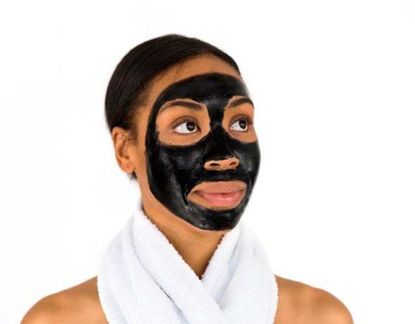 Las mejores mascarillas caseras para piel grasa