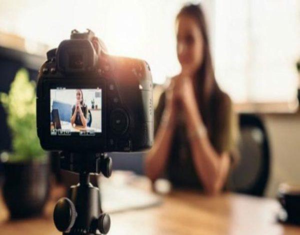 reducir el tamaño de un vídeo