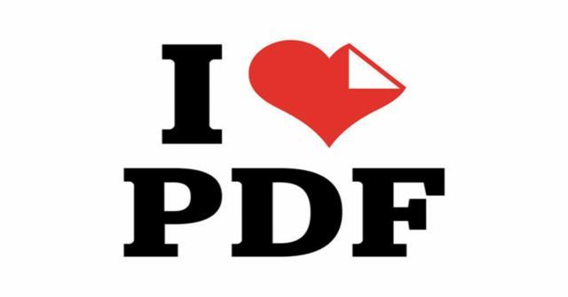 comprimir un archivo pdf
