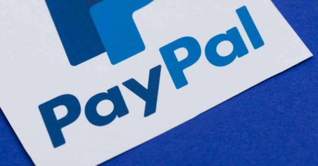 eliminar la cuenta de paypal