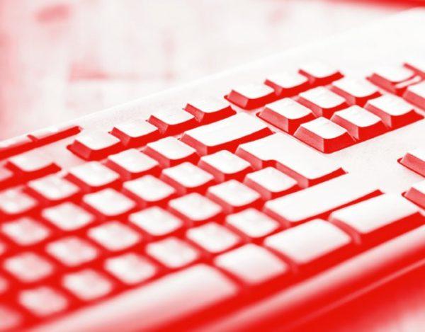bloquear páginas web para adultos