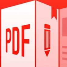 buscar palabras en un pdf