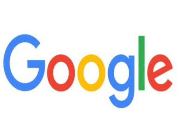 añadir acceso directo a google