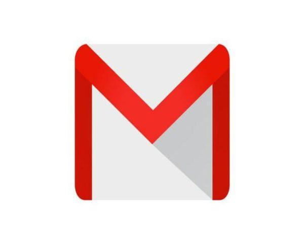 Cómo buscar un email