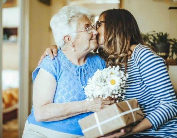 regalos para personas mayores