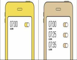 poner una alarma en android