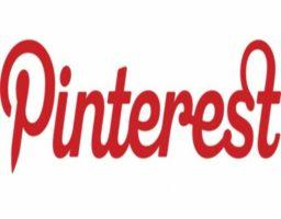 usar Pinterest