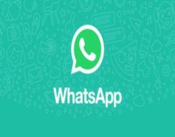 desactivar las actualizaciones de whatsapp