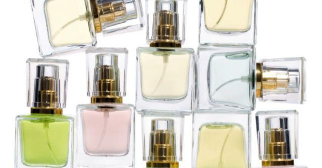 conseguir muestras de perfumes