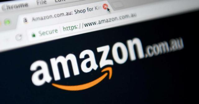 vender libros en Amazon