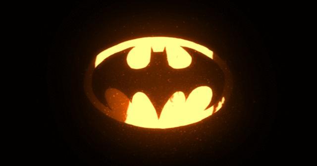 hacer un disfraz de batman