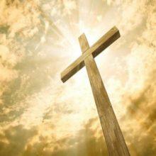 rezar un padre nuestro