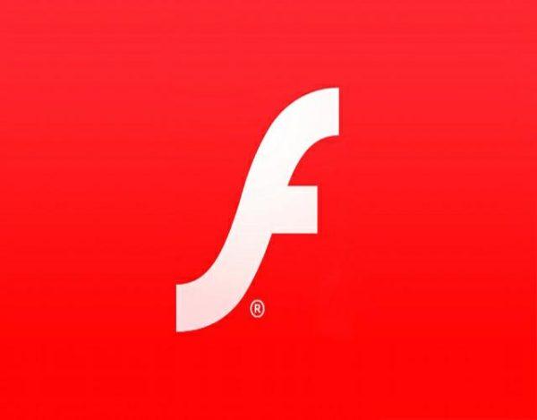 descargar adobe flash player