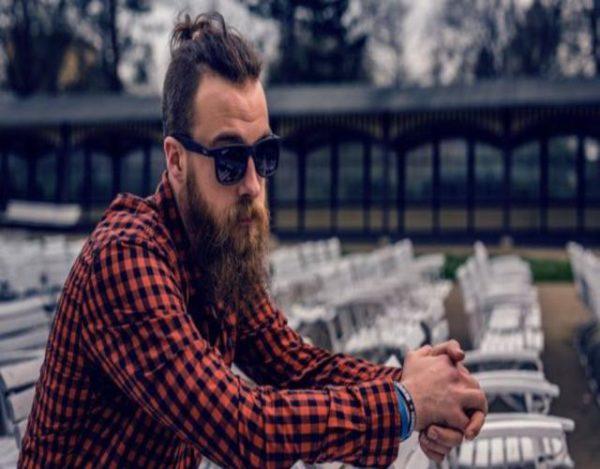 ser un hipster
