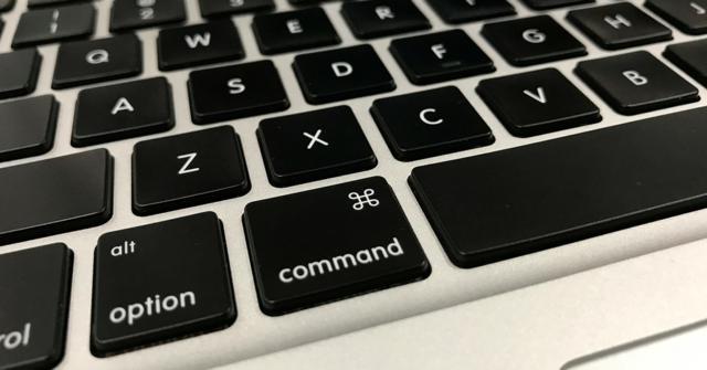 Atajos de teclado más útiles