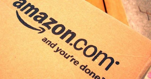 vender cosas en Amazon