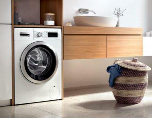 elegir qué lavadora para comprar