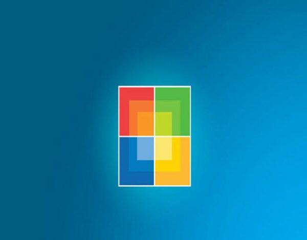 carpetas ocultas en Windows