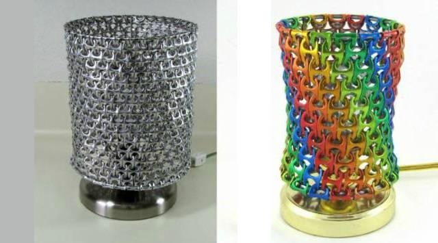 reciclar latas e aluminio