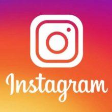 usar Instagram desde PC