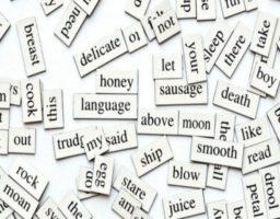 aumentar tu vocabulario