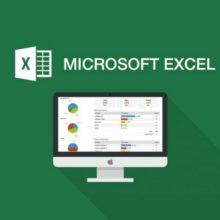 calcular la edad en Excel