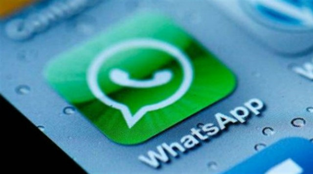 cambiar el fondo de WhatsApp