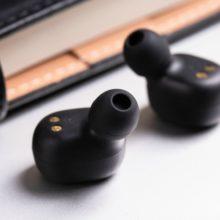 conectar los auriculares por Bluetooth