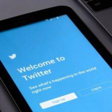 conseguir seguidores en Twitter