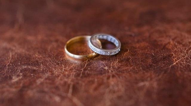 elegir anillos de boda