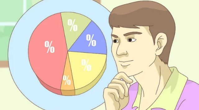 hacer un estudio de mercado