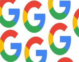 búsqueda por voz google