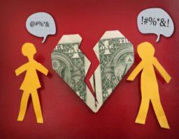 Divorcio en España
